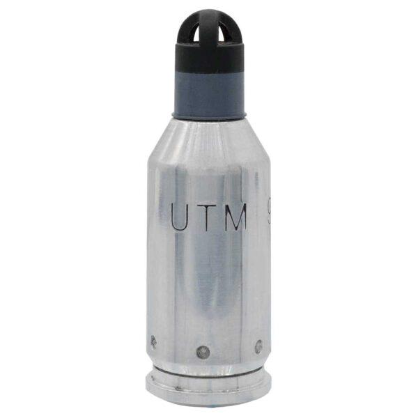 01-0981-utm-9mm-smg-mmr-