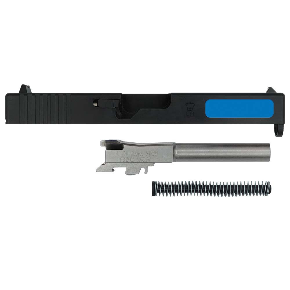 01-2373-utm-glock-17-mmr-kit