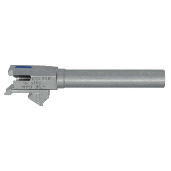 01-2411-utm-sig-sauer-p226-mmr-kit-angled
