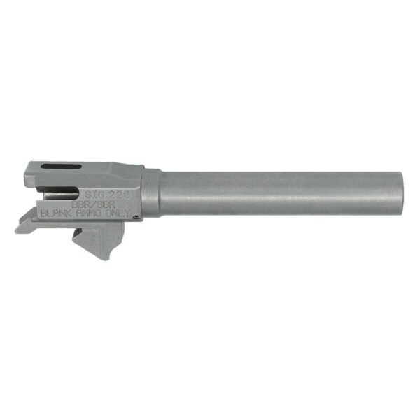 01-2421-utm-sig-sauer-p226-blank-kit-angled