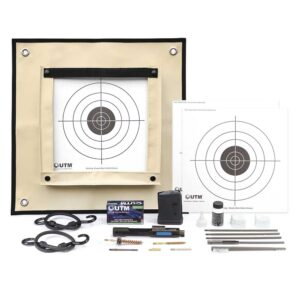 01-2599-utm-ar-15-target-shooting-kit