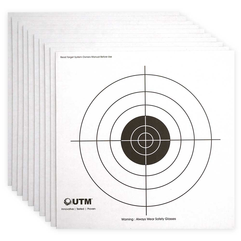 01-2669-utm-replacement-targets.