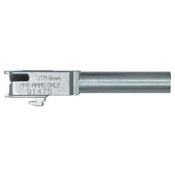 01-2707-utm-glock-19-23-mmr-barrel-only-1