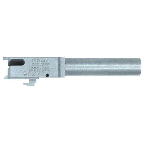 01-2708-utm-glock-19-23-bbr-barrel-only