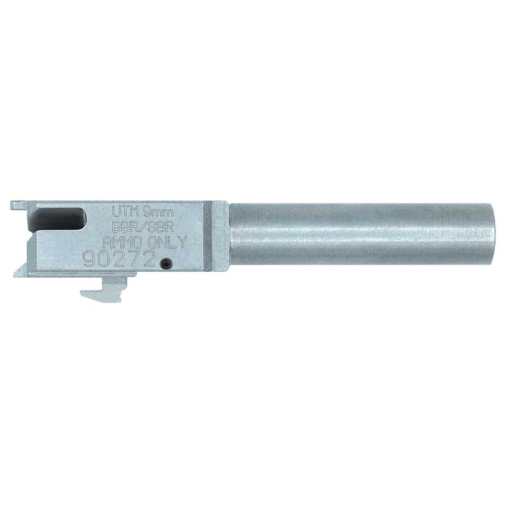 01-2708-utm-glock-19-23-bbr-barrel-only