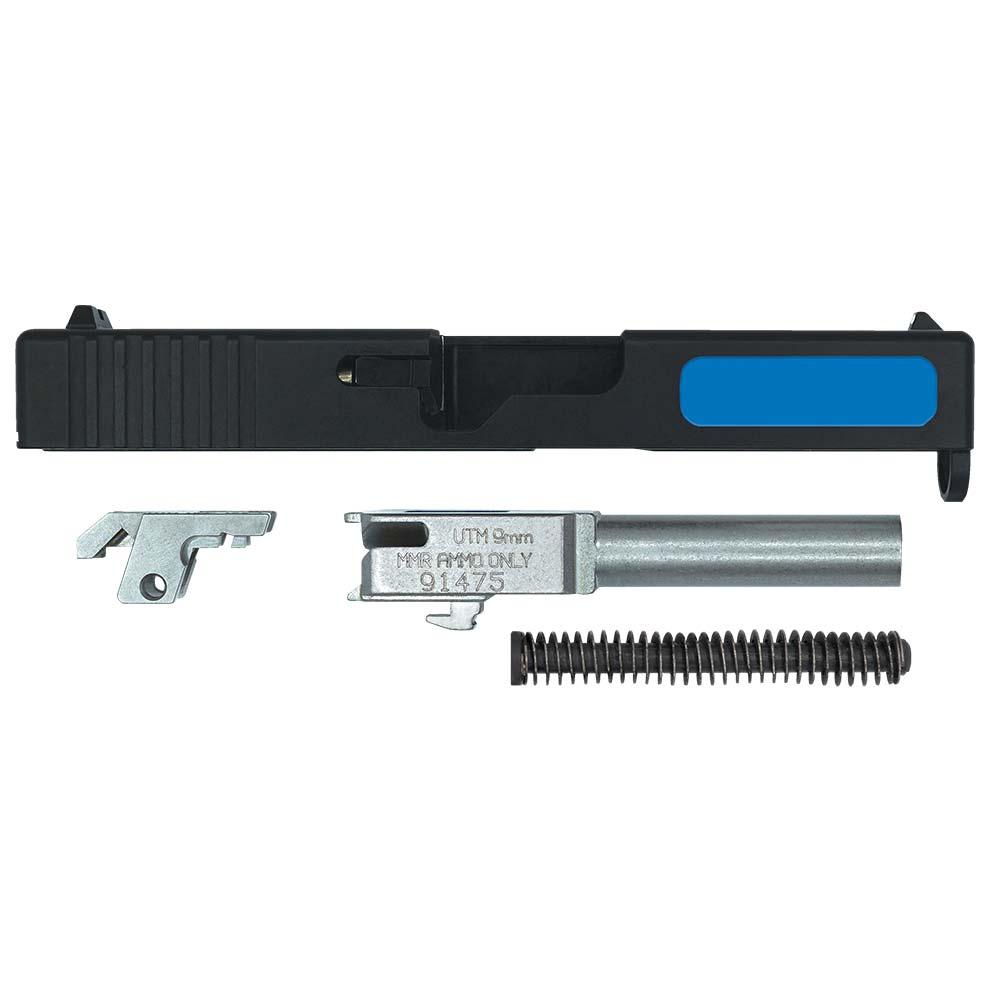 01-2709-utm-glock-19-mmr-kit
