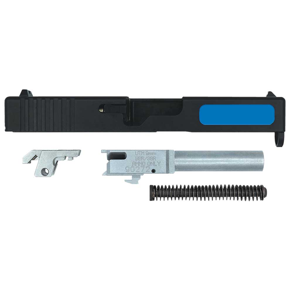 01-2782-utm-glock-19-bbr-kit
