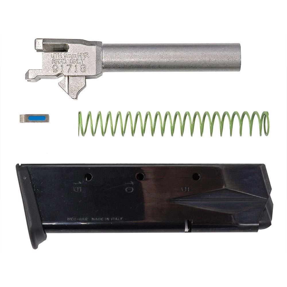01-2814-utm-sig-p229-40-357-mmr-kit