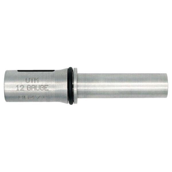 01-2895-utm-shotgun-12-gauge-blank-kit.jpg