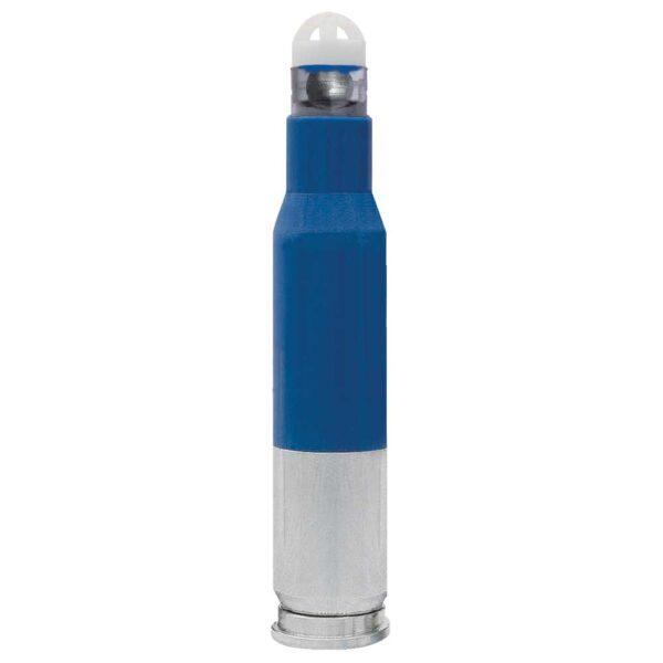 01-3064-utm-7.62x51mm-man-marking-round-mmr-blue
