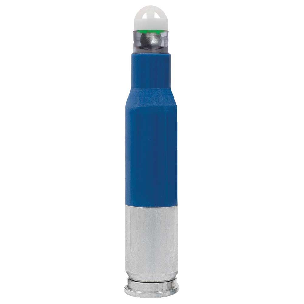 01-3065-utm-7.62x51mm-man-marking-round-mmr-green