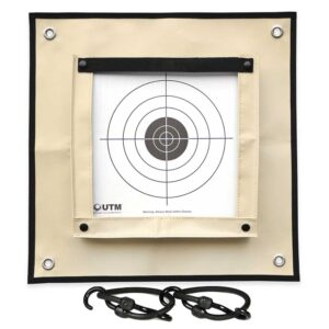 01-3209-utm-target-and-holder-kit
