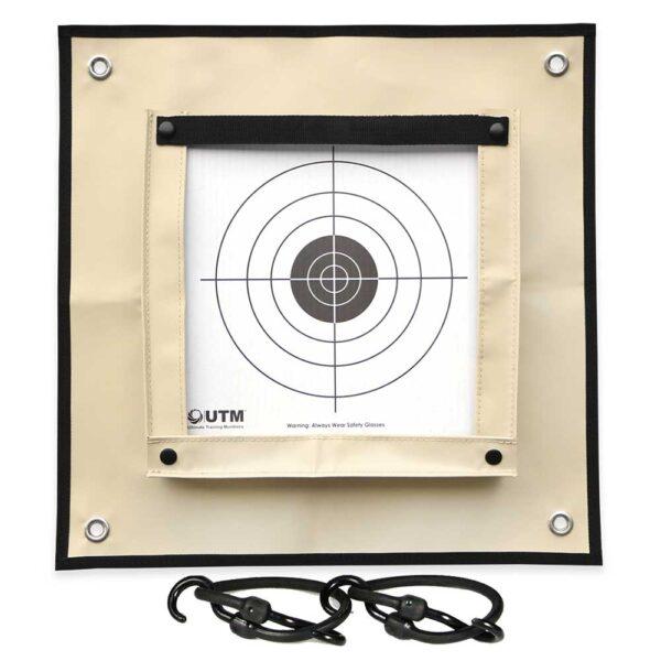 01-3209-utm-target-and-holder-kit