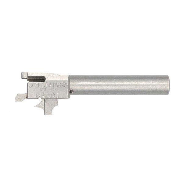 01-3215-utm-sig-sauer-p229-e2-9mm-blank-kit