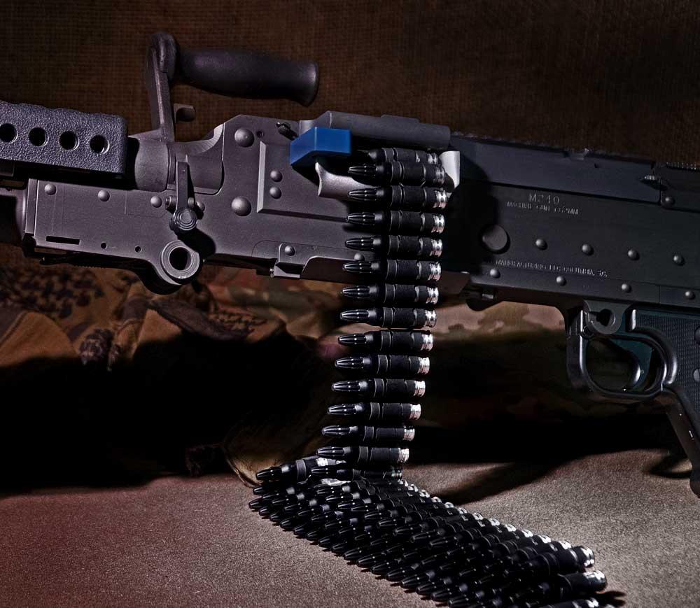 01-3272-utm-7.62x51mm-linked-bbr-fn-m240-saw-belt-fed-machine-gun