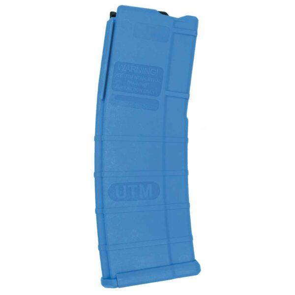 02-2815-utm-ar-15-m16-m4-blue-magazine
