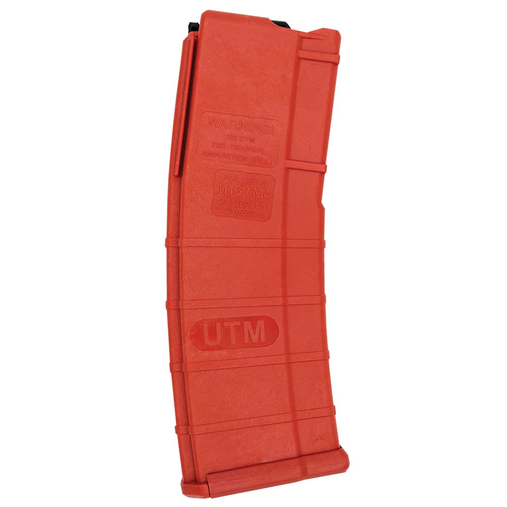 02-2820-utm-ar-15-m16-m4-red-magazine