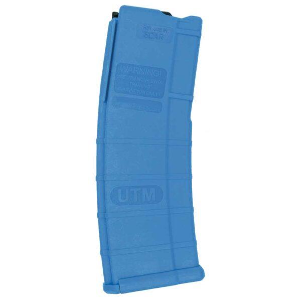 02-2825-utm-scar-blue-magazine