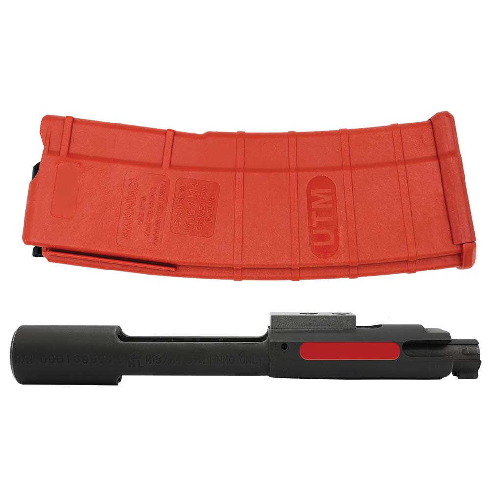 01-2159-utm-ar15-m16-m4-tbr-kit-and-magazine