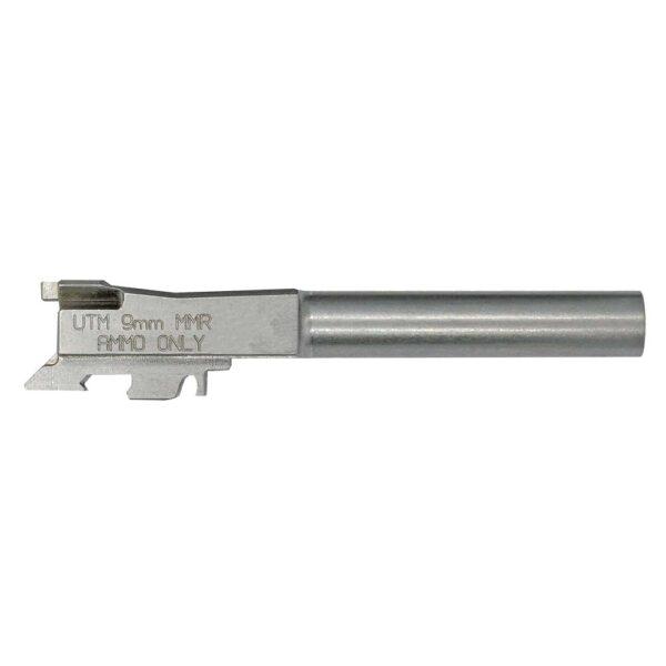01-2543-utm-glock-17-22-31-mmr-barrel-only