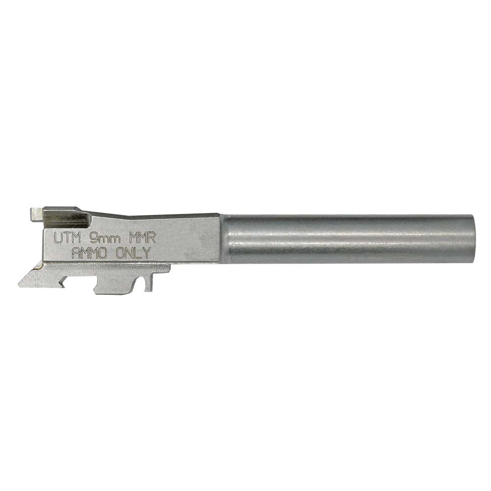 01-2543-utm-glock-17-22-31-mmr-barrel-only