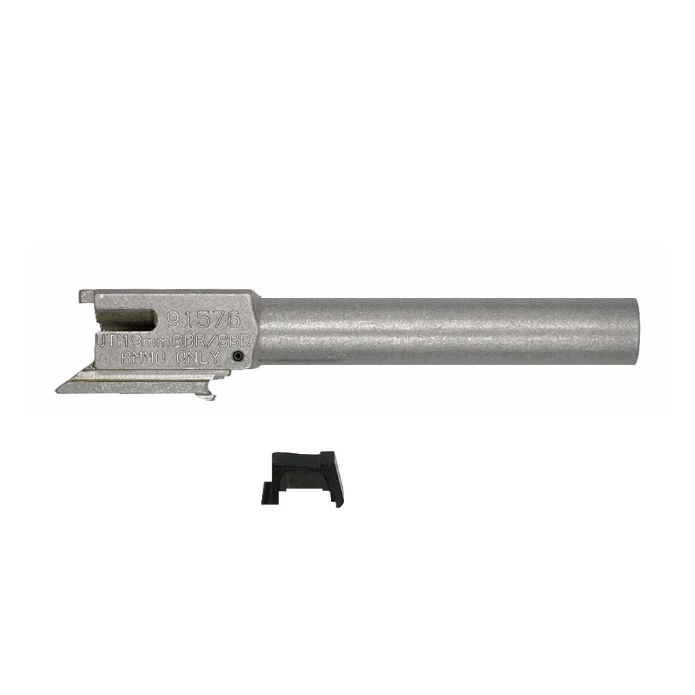 01-3225-utm-glock-17t-gen4-blank-kit