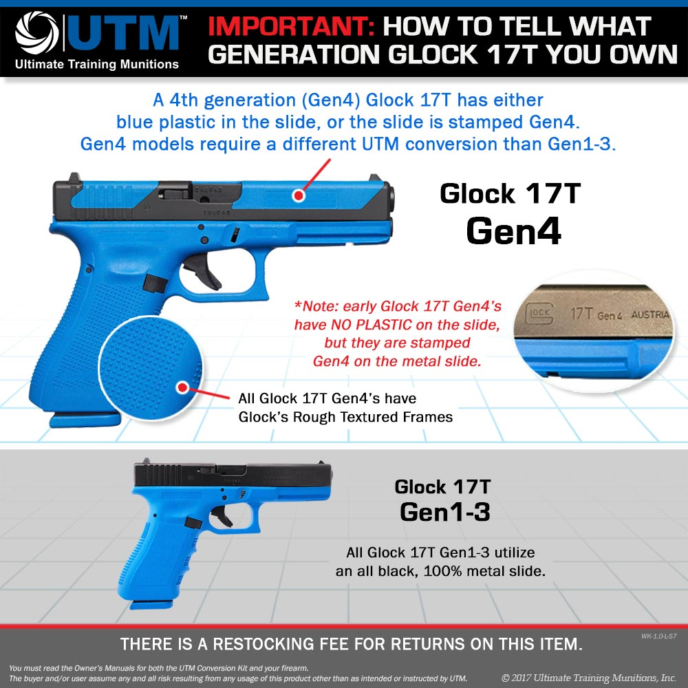 utm_glock_17t_gen4_vs_gen1-3