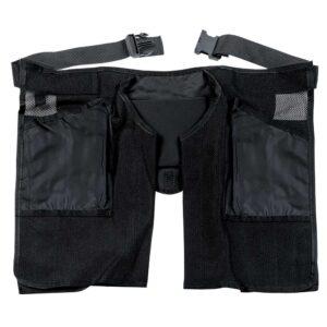 69-leg-black-utm-leggings-w-groin-protector