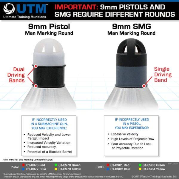utm_9mm_mmr_pistol_vs_smg