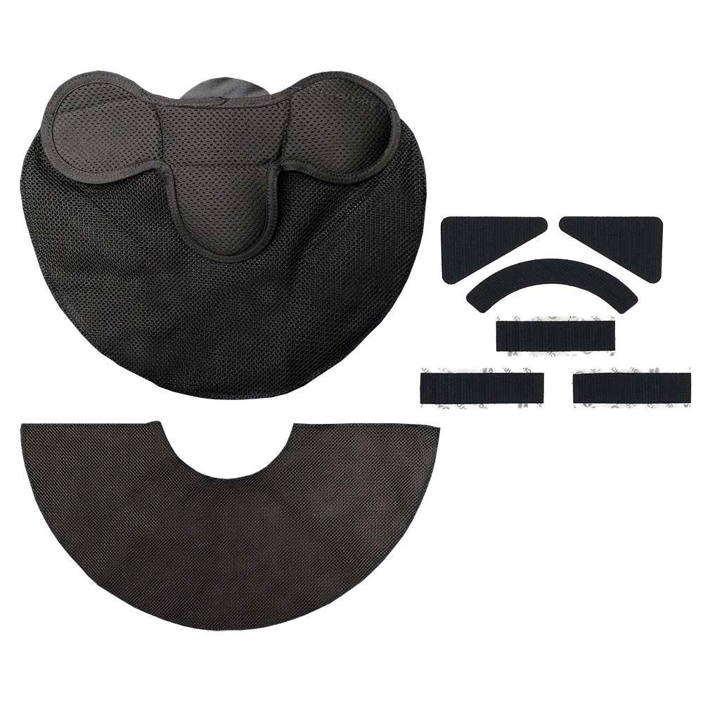 501020-utm-helmet-neck-wrap
