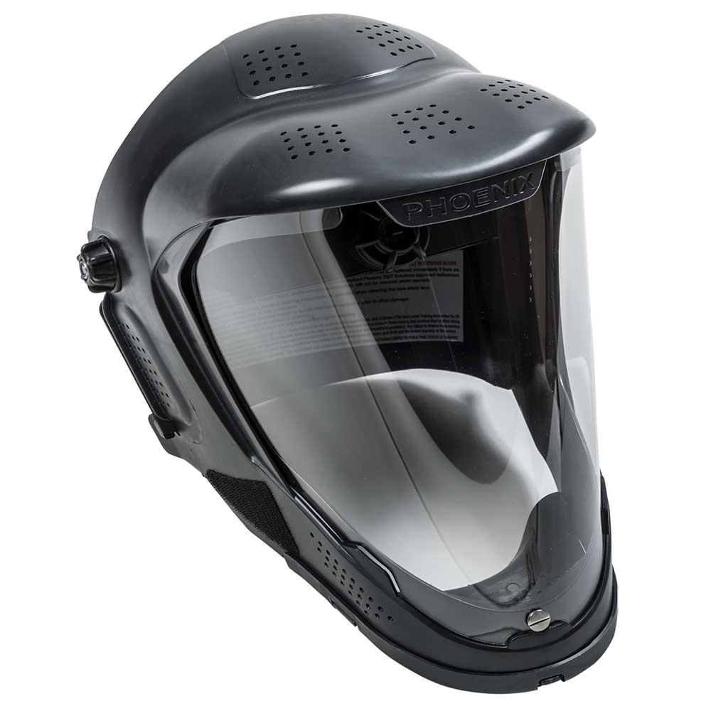 69-helmet-black-utm-helmet