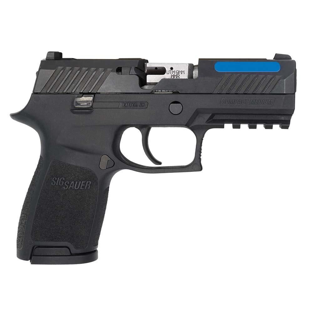 sig-p320-compact-w-utm-mmr-conversion