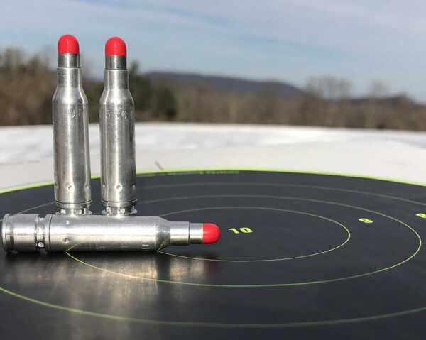 utm-5.56mm-target-bullet-round-tbr-mountain-snow-field