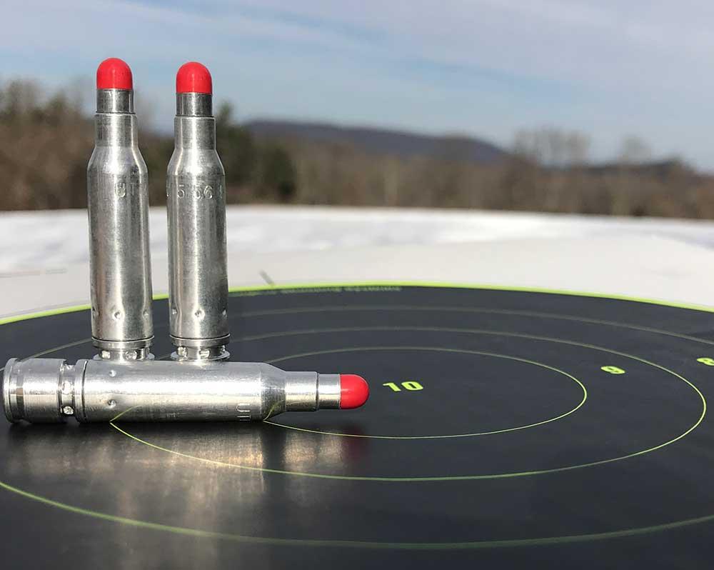 utm-5.56mm-target-bullet-round-tbr-mountain-snow-field