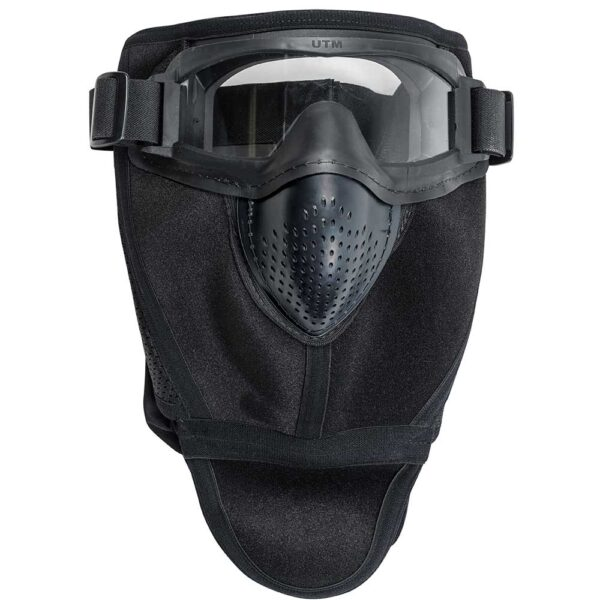 utm-face-mask-w-integrated-goggles