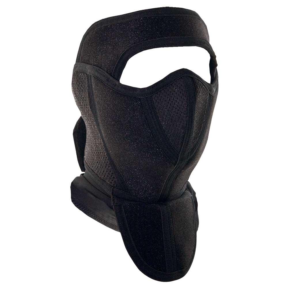 utm-face-mask