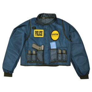 utm-law-enforcement-jacket-navy