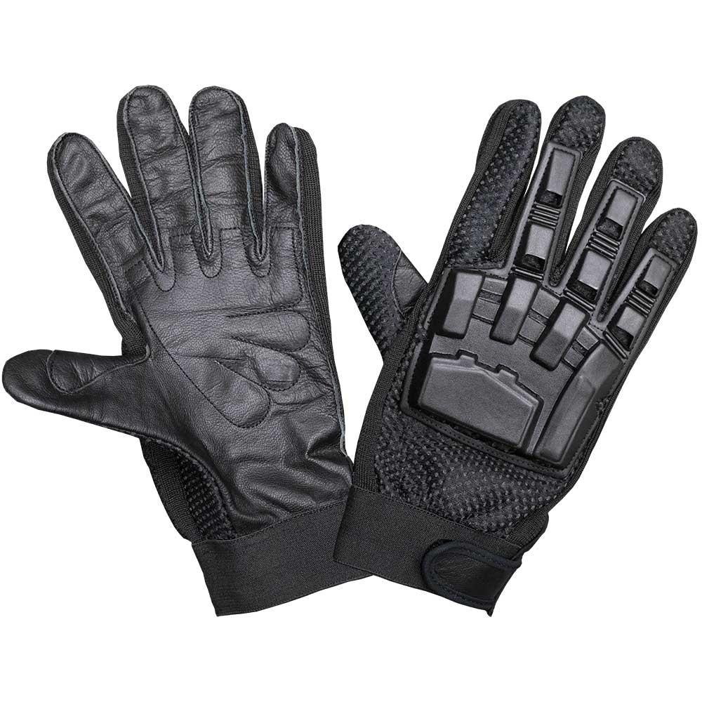 utm-protective-gloves
