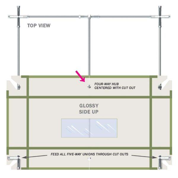 utm-ptf-ceiling-package
