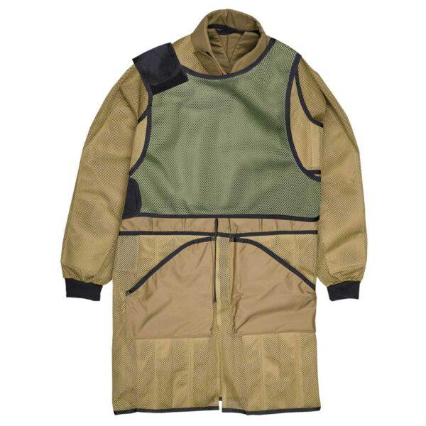 utm-role-player-jacket-tan-w-green-vest