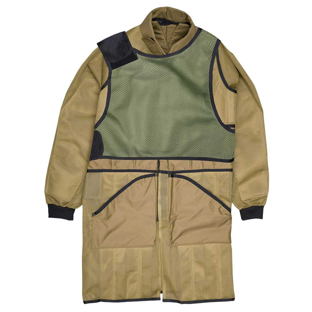utm-role-player-jacket-tan-w-green-vest