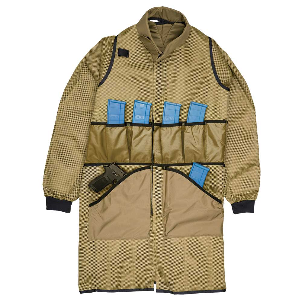utm-role-player-jacket-tan-w-mags-and-handgun